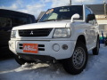 パジェロミニ[XR 4WD]